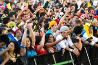 2012-1027-houston-samhoustonrace-bradcandia-032