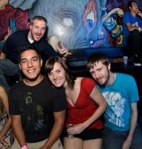 2012-1017-Austin_Emos-91