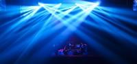 2012-1031-sanmarcos-texasmusictheatre-10