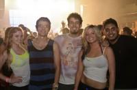 2012-1017-Austin_Emos-98