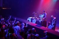 2012-1031-sanmarcos-texasmusictheatre-26