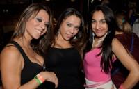 2012-1021-SanAntonio_ClubRio-36