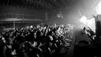 2012-1017-Austin_Emos-16