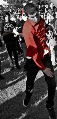 2012-1027-houston-samhoustonrace-bradcandia-011