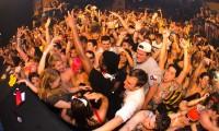 2012-1031-sanmarcos-texasmusictheatre-196