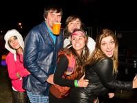 2012-1027-houston-samhoustonrace-bradcandia-288