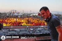 2012-0901-elpaso-ascarate-suncitymusicfestival-eyewax-processed-200