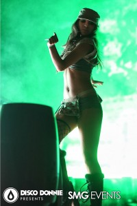 2012-0901-elpaso-ascarate-suncitymusicfestival-eyewax-processed-151