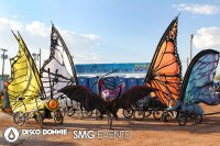 2012-0901-elpaso-ascarate-suncitymusicfestival-eyewax-processed-171