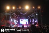2012-0901-elpaso-ascarate-suncitymusicfestival-eyewax-processed-109