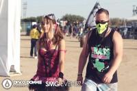 2012-0901-elpaso-ascarate-suncitymusicfestival-eyewax-processed-018