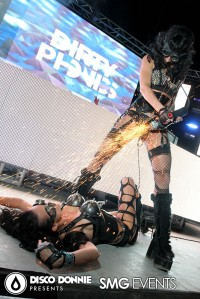 2012-0901-elpaso-ascarate-suncitymusicfestival-eyewax-processed-264