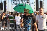 2012-0901-elpaso-ascarate-suncitymusicfestival-eyewax-processed-040