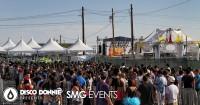 2012-0901-elpaso-ascarate-suncitymusicfestival-eyewax-processed-002