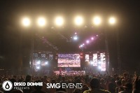 2012-0901-elpaso-ascarate-suncitymusicfestival-eyewax-processed-145