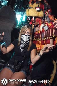 2012-0901-elpaso-ascarate-suncitymusicfestival-eyewax-processed-261