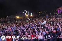 2012-0901-elpaso-ascarate-suncitymusicfestival-eyewax-processed-235
