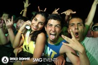 2012-0901-elpaso-ascarate-suncitymusicfestival-eyewax-processed-107
