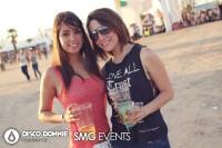 2012-0901-elpaso-ascarate-suncitymusicfestival-eyewax-processed-193