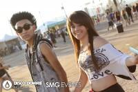 2012-0901-elpaso-ascarate-suncitymusicfestival-eyewax-processed-046