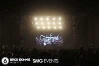 2012-0901-elpaso-ascarate-suncitymusicfestival-eyewax-processed-298
