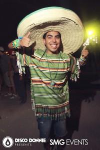 2012-0901-elpaso-ascarate-suncitymusicfestival-eyewax-processed-144