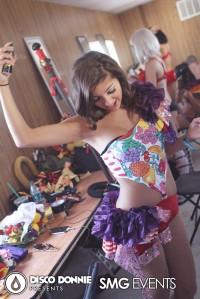 2012-0901-elpaso-ascarate-suncitymusicfestival-eyewax-processed-163