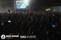 2012-0901-elpaso-ascarate-suncitymusicfestival-eyewax-processed-241