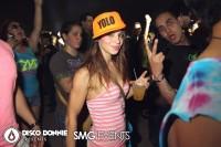 2012-0901-elpaso-ascarate-suncitymusicfestival-eyewax-processed-092
