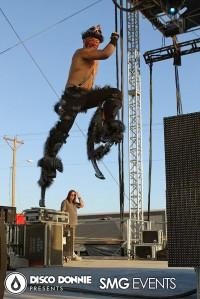 2012-0901-elpaso-ascarate-suncitymusicfestival-eyewax-processed-042