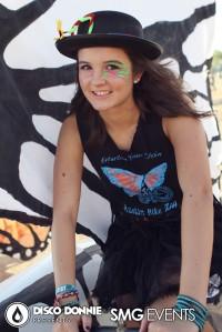 2012-0901-elpaso-ascarate-suncitymusicfestival-eyewax-processed-023
