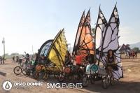 2012-0901-elpaso-ascarate-suncitymusicfestival-eyewax-processed-022