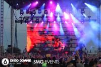 2012-0901-elpaso-ascarate-suncitymusicfestival-eyewax-processed-206