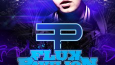 Flux Pavilion at Roseland Theater