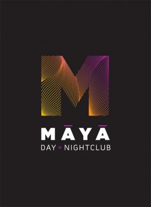 venue maya day and nightclub