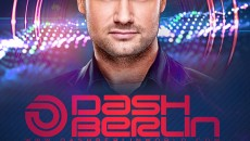 Dash Berlin at Stereo Live