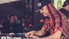 Kill The Noise, Style of Eye, Brillz at Republic Live