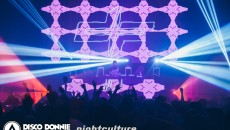 Doctor P, Brillz at Stereo Live