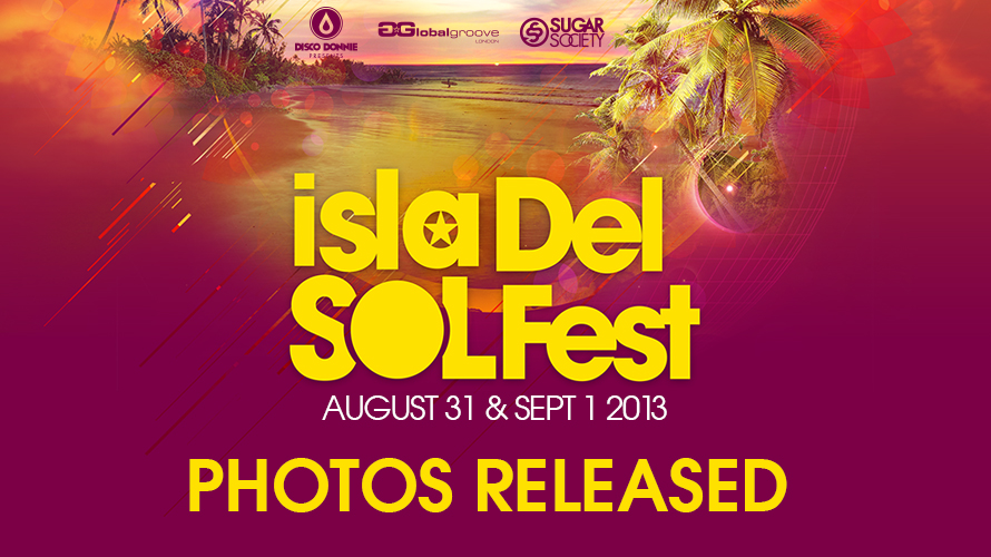 blog official photos from isla del sol fest 2013 now available