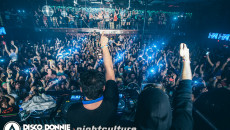 Adventure Club at Club Rio