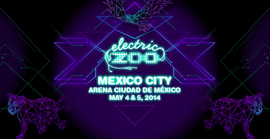 blog phase three lineup for electric zoo mexico revealed