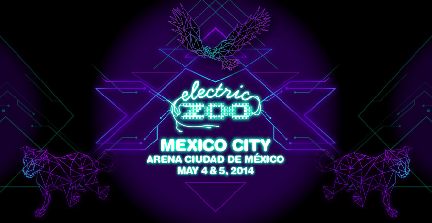 blog new venue and dates for electric zoo mexico announced
