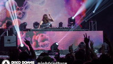 Seven Lions at Stereo Live