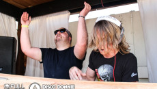 Pegboard Nerds at SISU Uptown