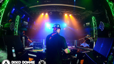 Brillz at Amphitheatre Event Facility
