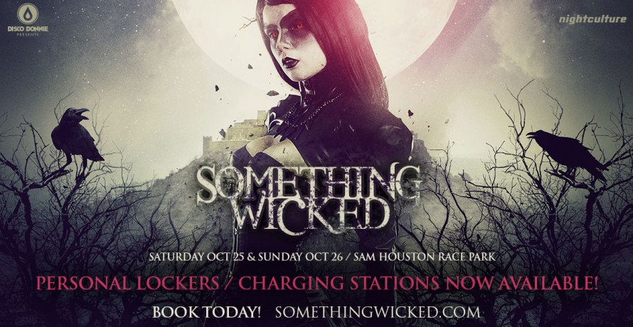 blog charge it up and dance! reserve your locker with cell phone charger for something wicked