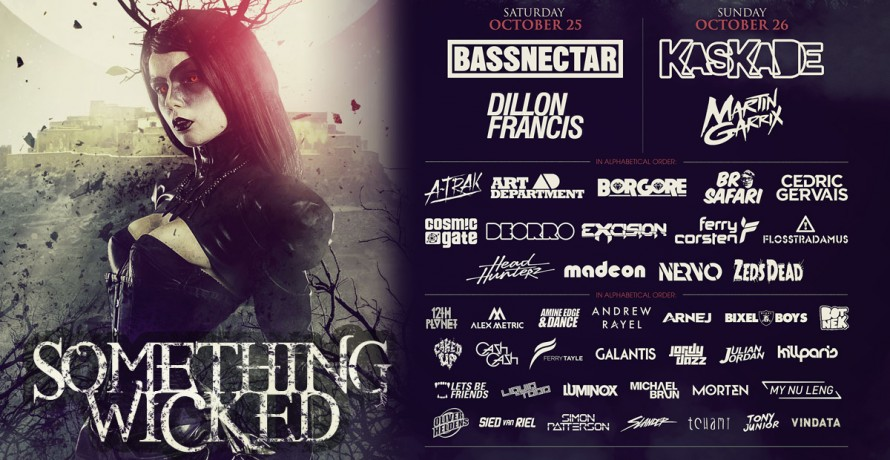 blog check with stereo live for something wicked lost and found